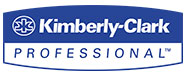 Kimberly-Clark Professional™ - kcprofessional.com