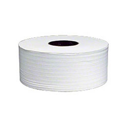 "Scott® 100% Recycled JRT Jr Bath Tissue - 3.55"" x 1000' - Online Catalog"