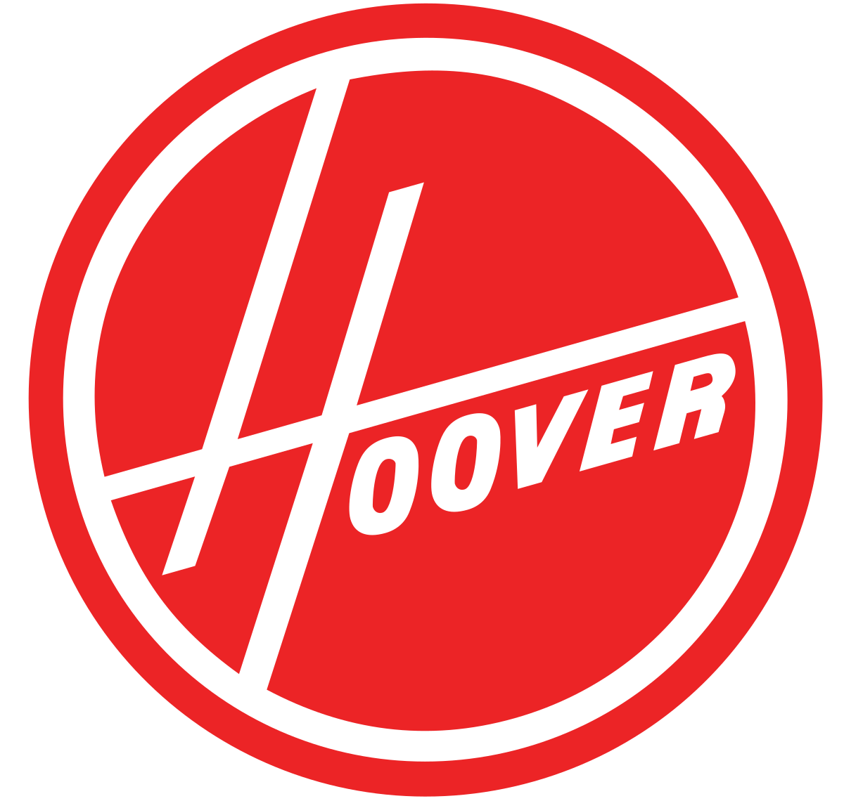 Hoover - hoover.com
